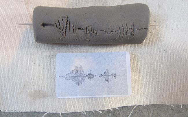 soundwaveclay