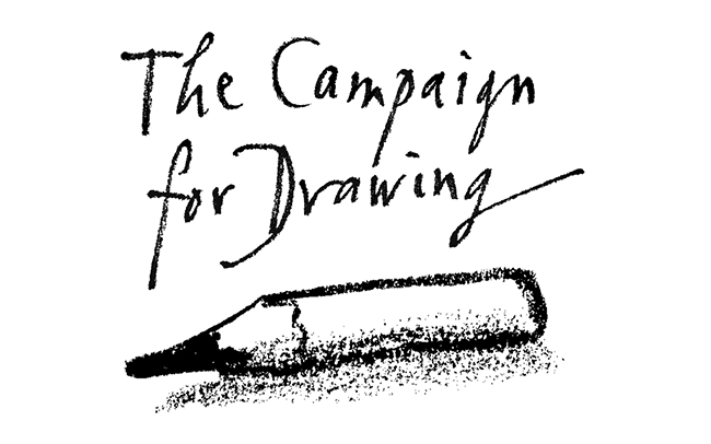 CampaignForDrawing