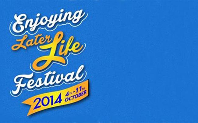 Later Life Festival 2014_banner