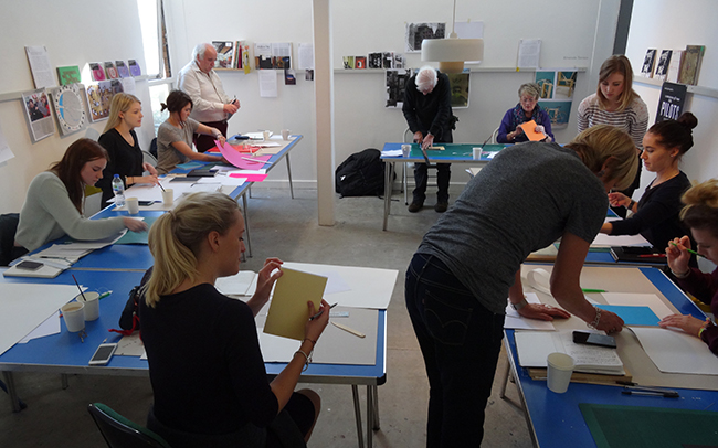 jt_bookbinding_workshop_1
