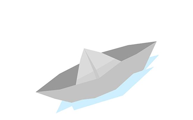 paper_boat_migration_crop2