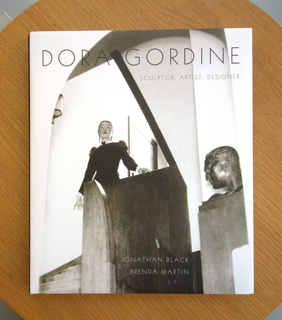 Dora Gordine | Stanley Picker Gallery