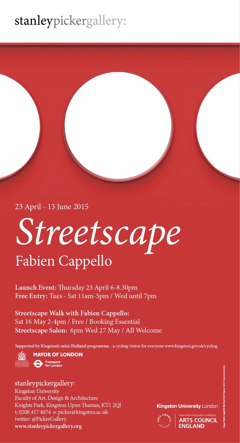 Fabien Cappello e-invite