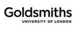 goldsmiths-logo resized