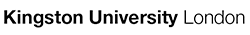 Kingston University alternative logo